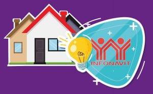 4 consejos para aumentar los puntos del Infonavit