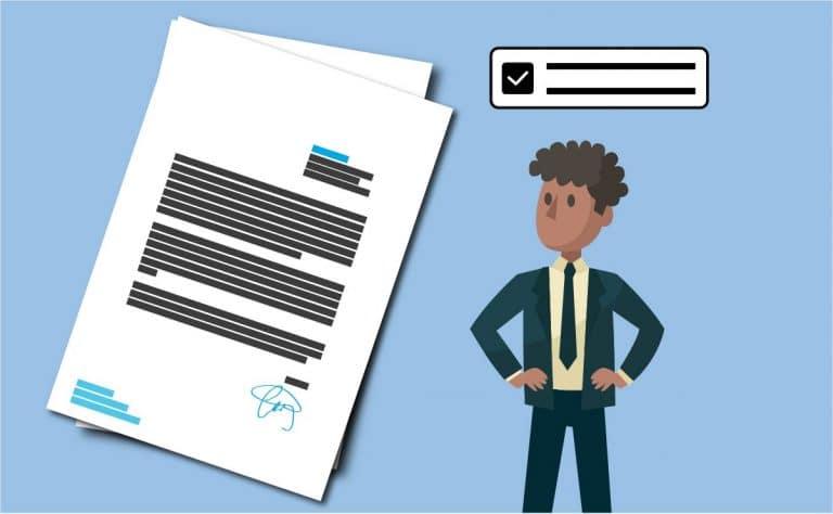 """Con la e.firma no se cumple el requisito de """"fecha cierta"""" SAT"""
