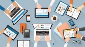 empresarios-ptu-reparto-utilidades-productividad