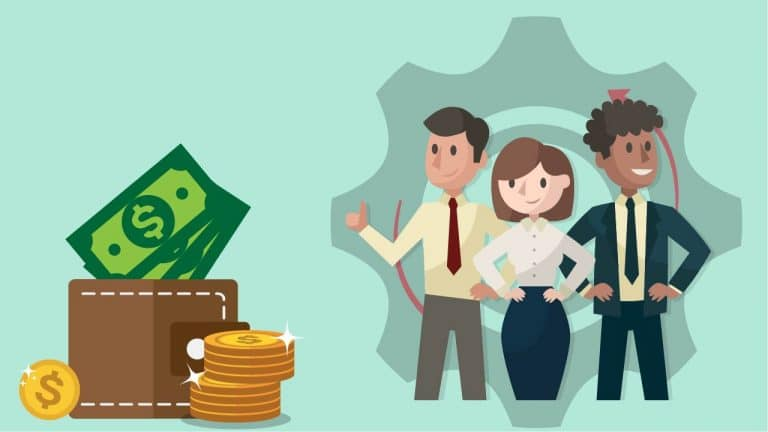 El subsidio para el empleo se debería actualizar como las tarifas del ISR Colegio de Contadores