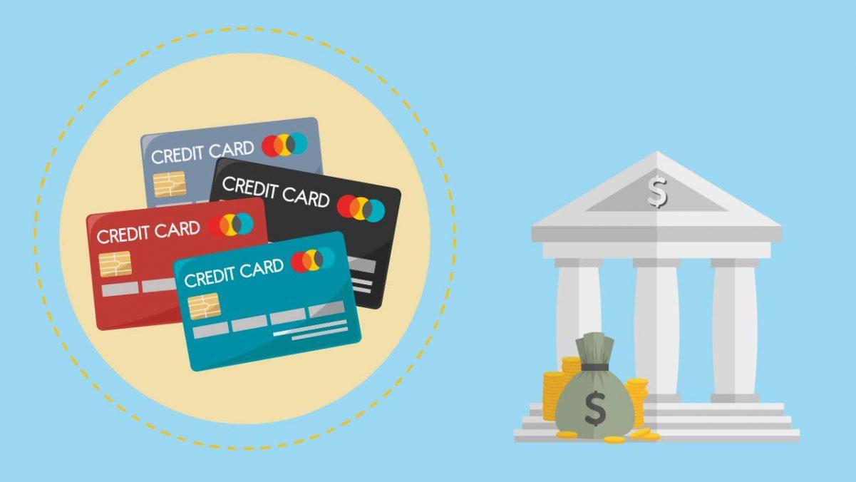 Los bancos deben pagar intereses si tardan en restituir cargos no reconocidos a tarjeta de débito