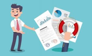 Los patrones están exentos de presentar la estimación de la prima del seguro de riesgos de trabajo cuando resulte igual a la del ejercicio anterior