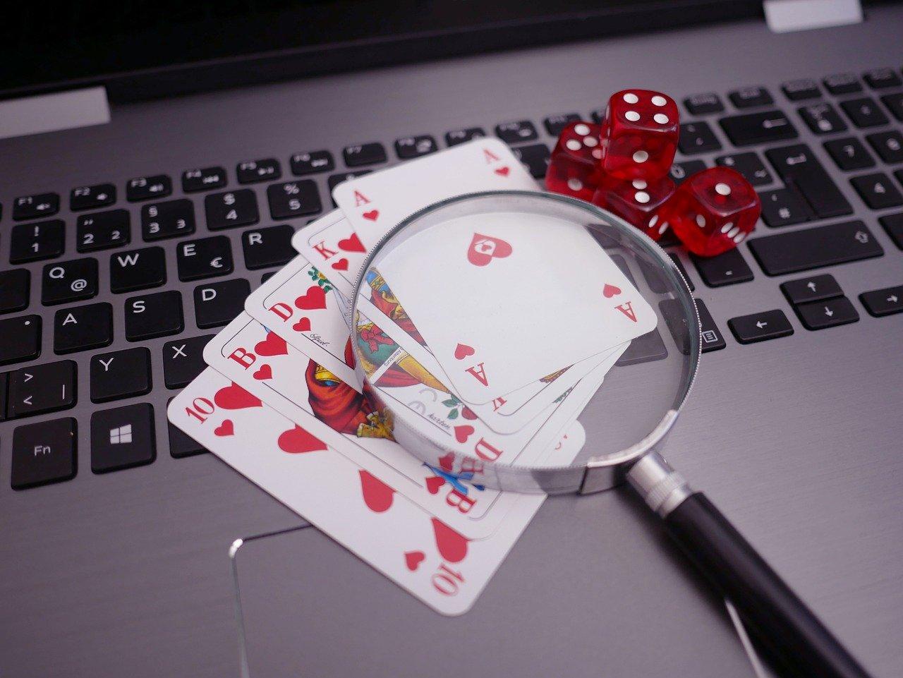 Online pokies real money free spins