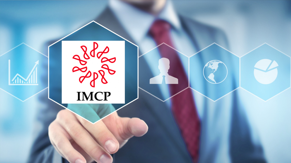 Aspectos a considerar para una reforma fiscal 2022, según el IMCP
