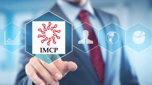 Definiciones de esquemas reportables podrían generan dudas: IMCP