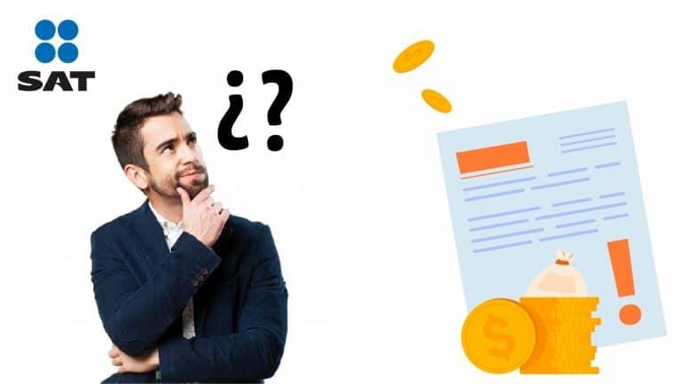 Es ilegal la multa a una donataria por no presentar informes si aún no estaba obligada