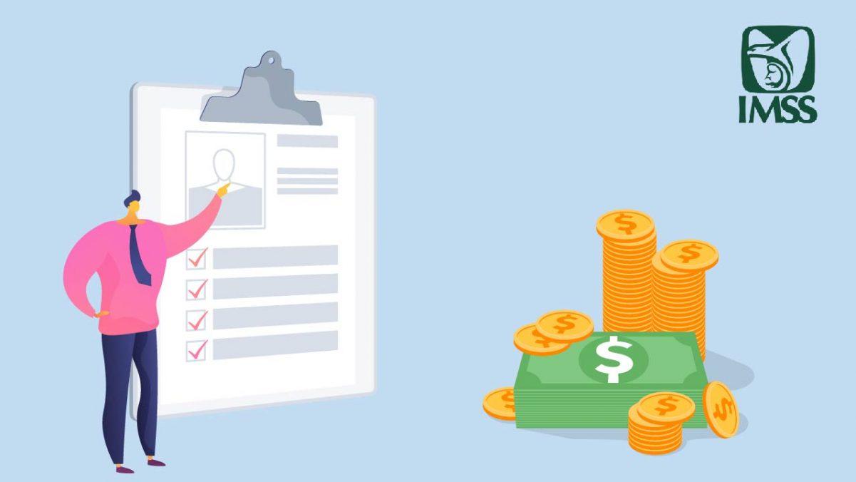 ¿Qué es el retiro por beneficiarios IMSS y cómo se solicita?