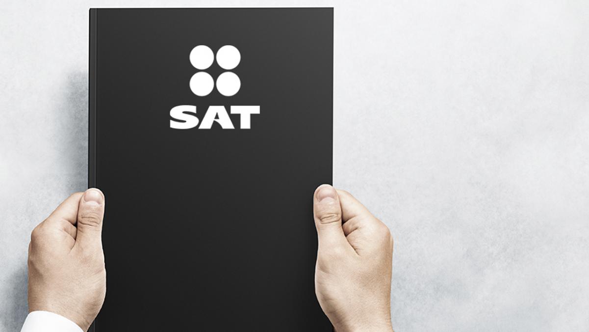 ¿Cómo puede afecta estar en una lista negra del SAT?