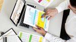 El dictamen fiscal no exime de la obligación del aviso de socios y accionistas
