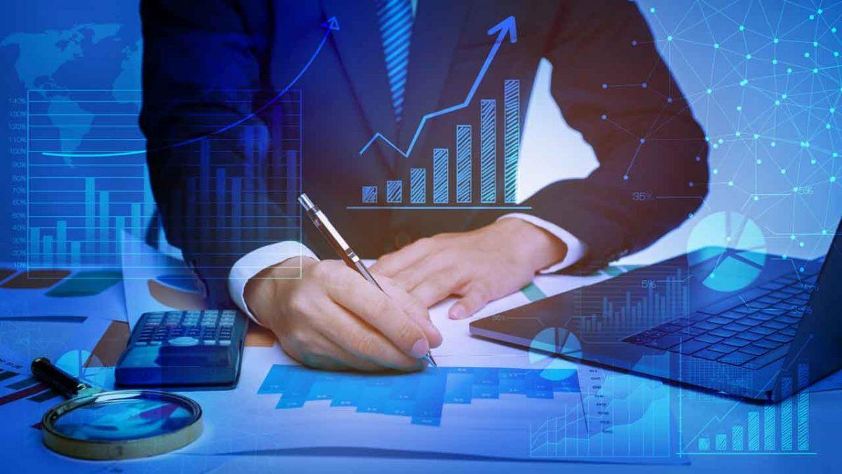En 2021 se incorporó una nueva obligación para los aumentos de capital
