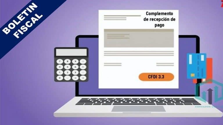 Es ilegal la multa por no imprimir el CFDI si el cliente no solicitó la representación impresa