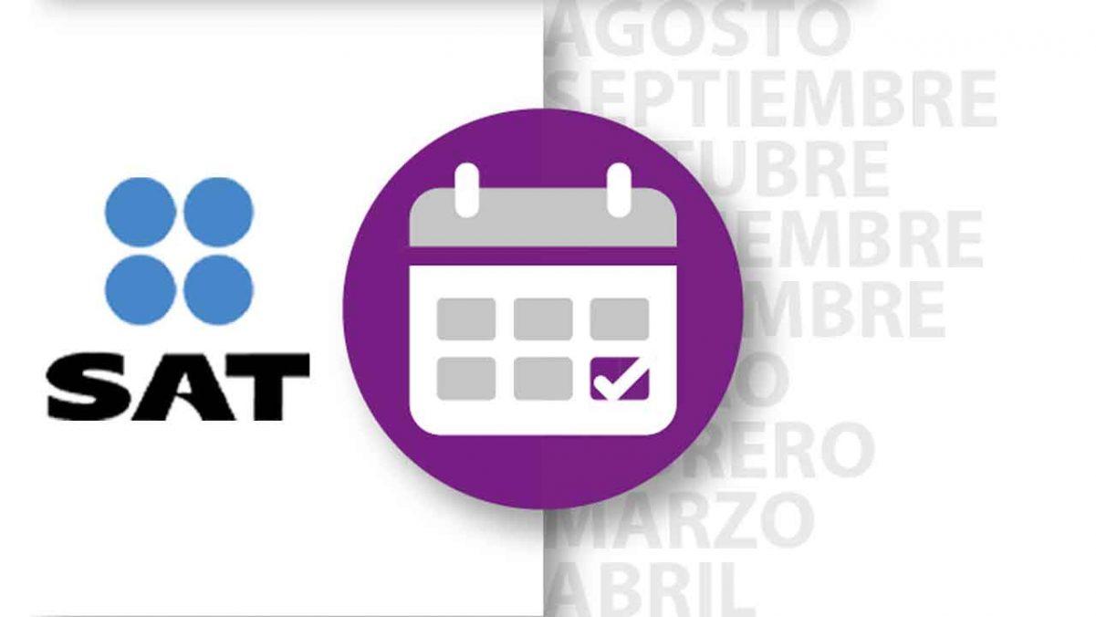 Contadores presentan propuesta para subsanar la falta de citas en el SAT