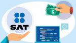 Qué es la declaración de depósitos en efectivo del SAT