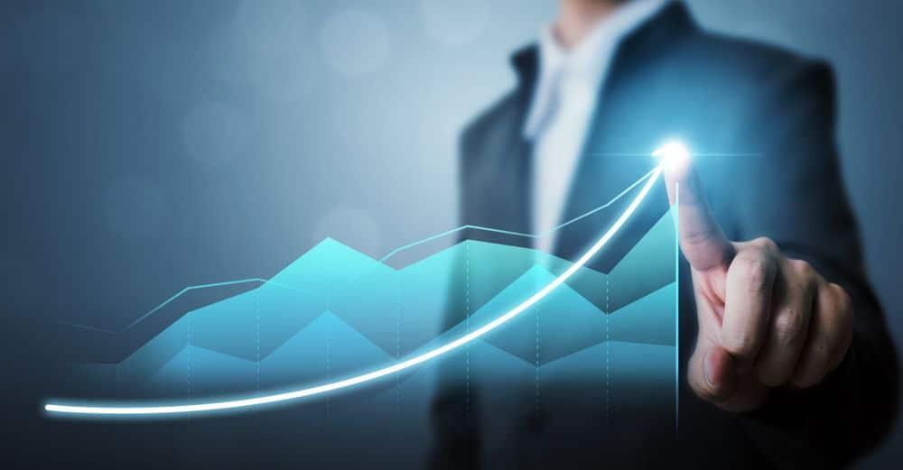 Mejorando tus ventas en tiempo difíciles