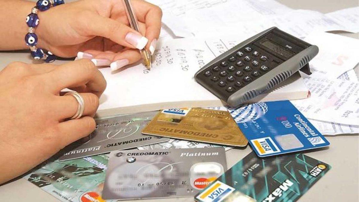 Así se acreditan los traspasos entre cuentas bancarias de un contribuyente, si el SAT presume que son ingresos