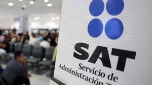 Así se calcula la suspensión del plazo máximo para las visitas del SAT, debido a requerimientos incumplidos