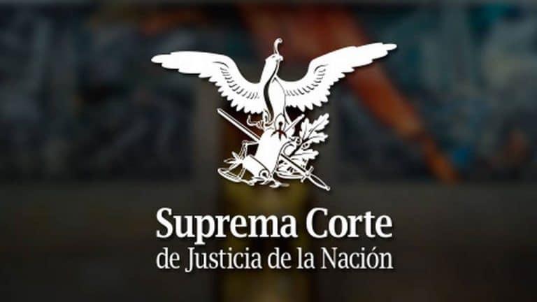 La obligación de rendir cuentas no viola el derecho de libertad sindical SCJN