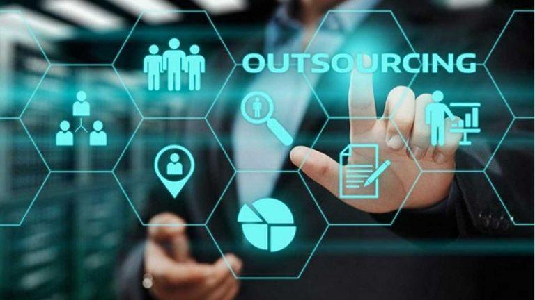 La reforma al outsourcing puede abrir la puerta a la informalidad