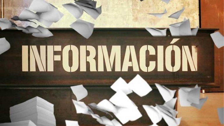 Que el SAT requiera información no contable es una ilegalidad, pero no es invalidante