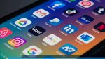 El SAT recaudó 8,663 mdp de plataformas digitales en 2020
