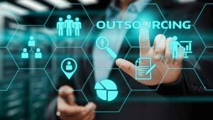 Se deben definir los servicios que podrán ser subcontratados