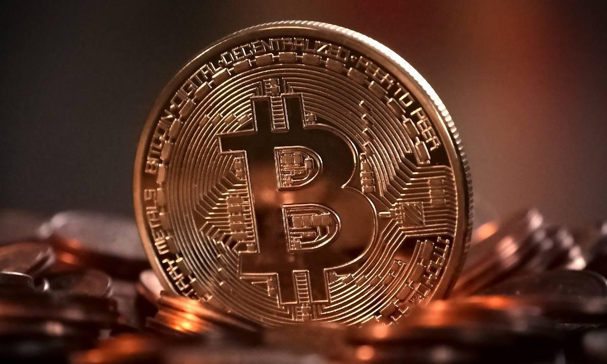 impuestos por las inversiones en criptomonedas