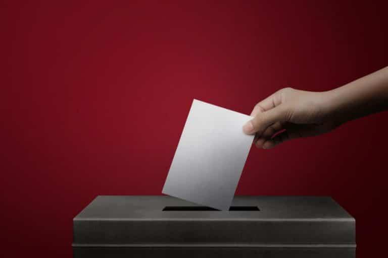 Conoce a los candidatos a diputados federales 2021