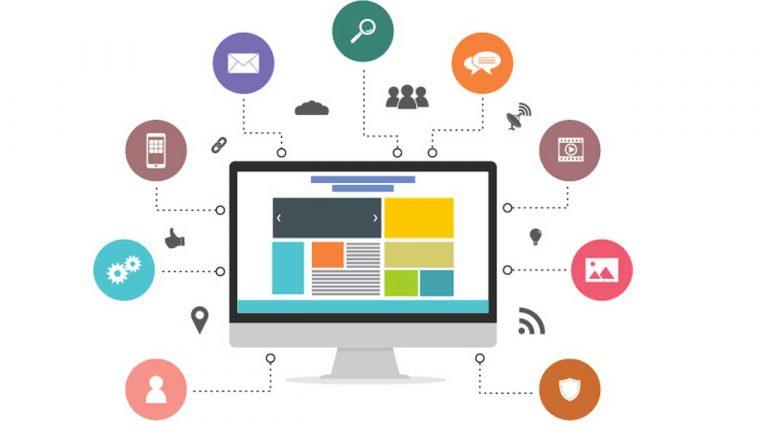 Conoce el valor probatorio de la información en páginas web