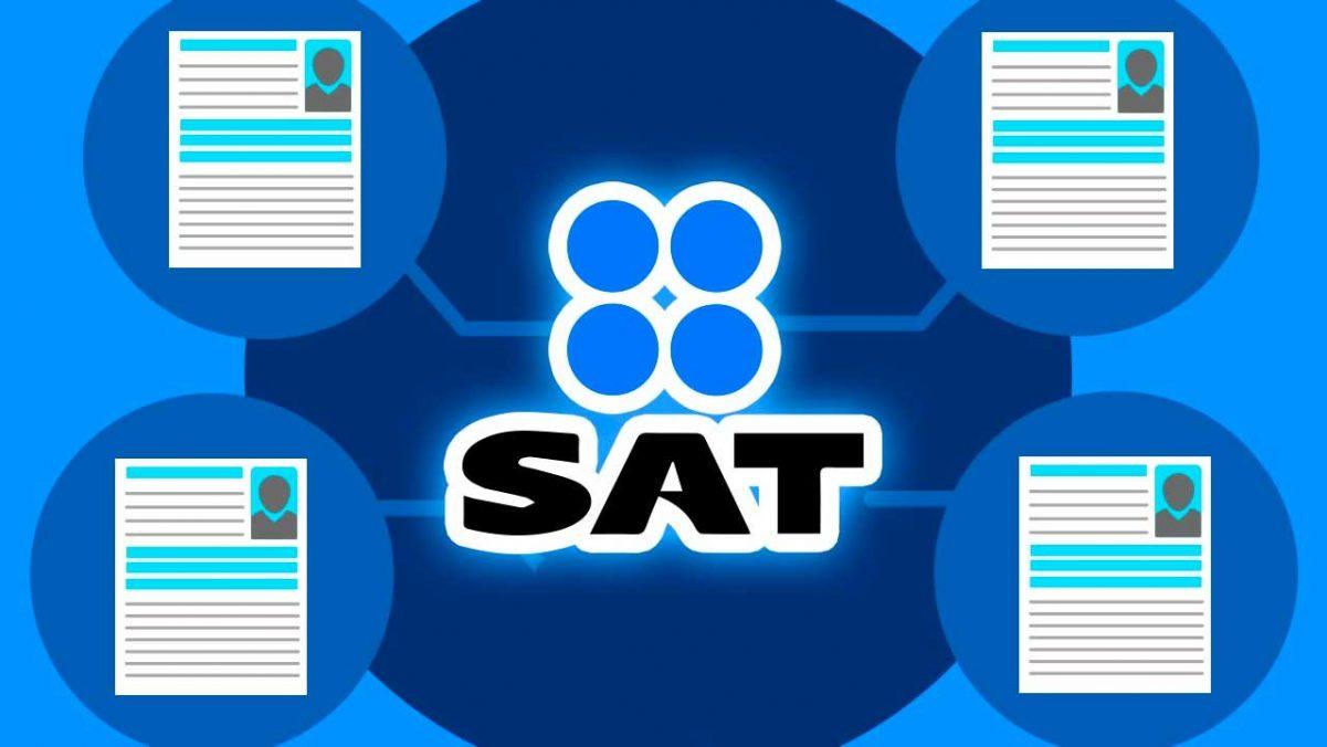 El SAT identifica prácticas indebidas en esquemas reportables