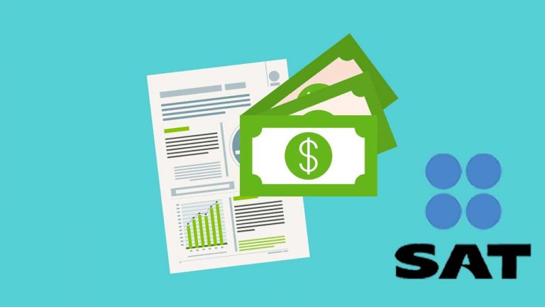 El SAT no debe condicionar la devolución a que se demuestre la existencia de las operaciones de los proveedores