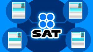 El SAT publicó 2a RMRMF 2021, 1a versión anticipada