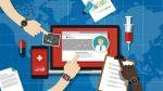 Servicios especializados enfrentan problemas para su registro