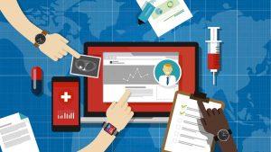 Publican anteproyecto de reglas para registrarse en el padrón de servicios especializados