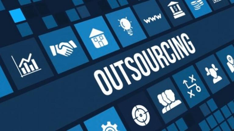Detectan problemas para el registro de empresas de servicios especializados