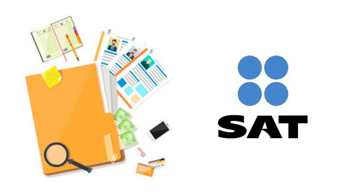 El SAT debe analizar adecuadamente las pruebas para acreditar la materialidad de las operaciones