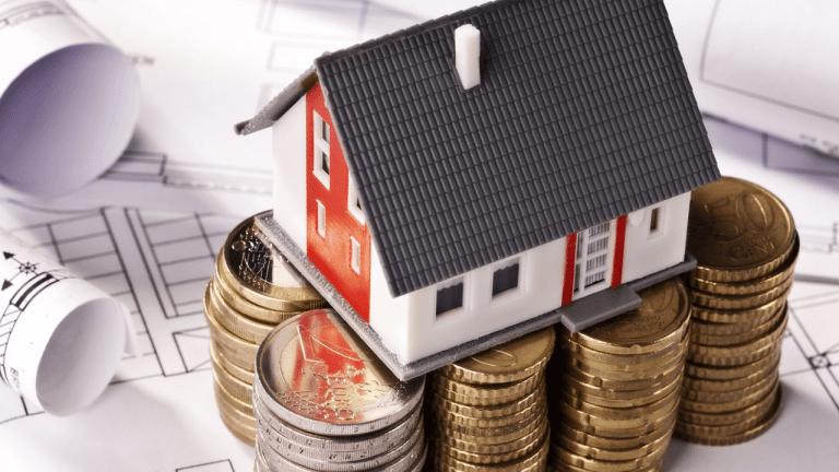 Es ilegal negar la deducción de intereses por créditos hipotecarios si se exhibió el comprobante fiscal