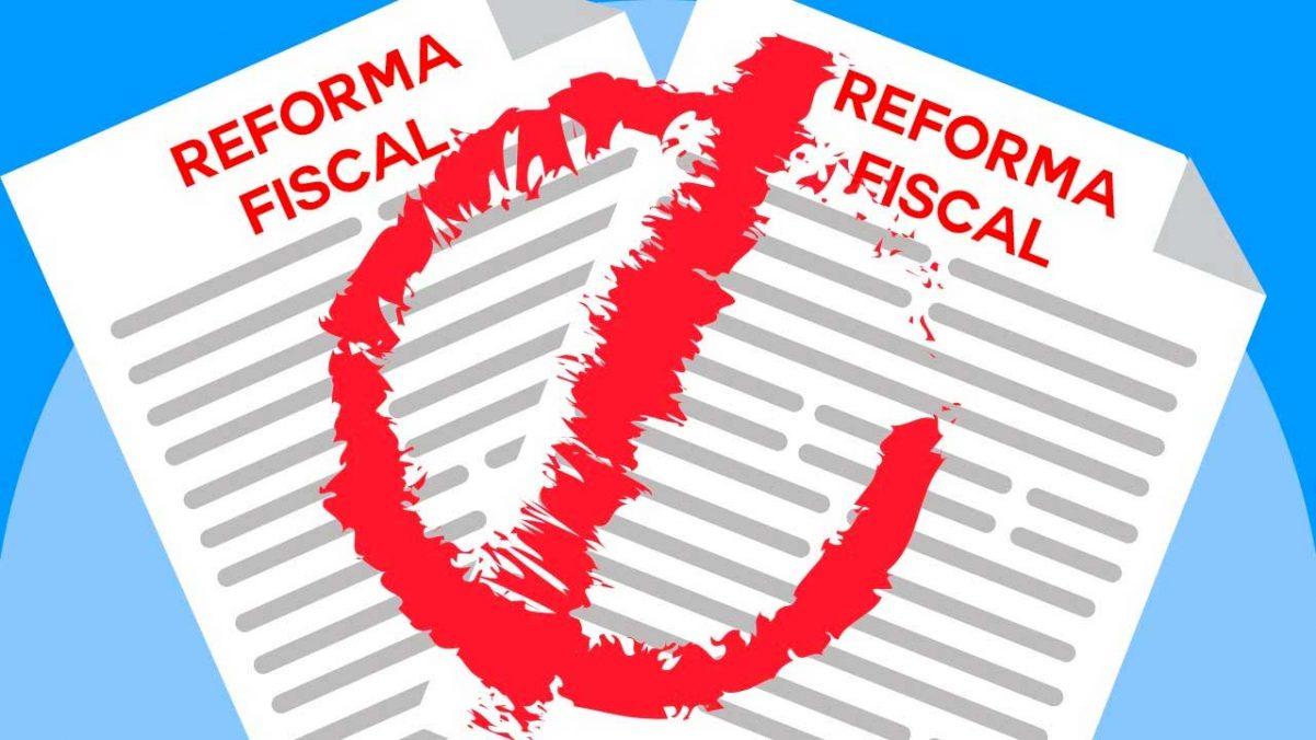 La reforma fiscal podría ser insuficiente para reactivar la inversión: IMEF