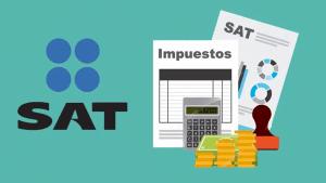 Los visitadores del SAT no deben evaluar la información e imponer créditos en las visitas