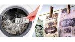 México avanza en combate al lavado de activos y financiamiento al terrorismo: GAFI