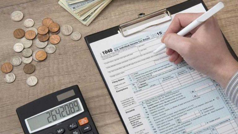 Un contribuyente obtuvo la baja de un crédito fiscal declarado nulo por el TFJA