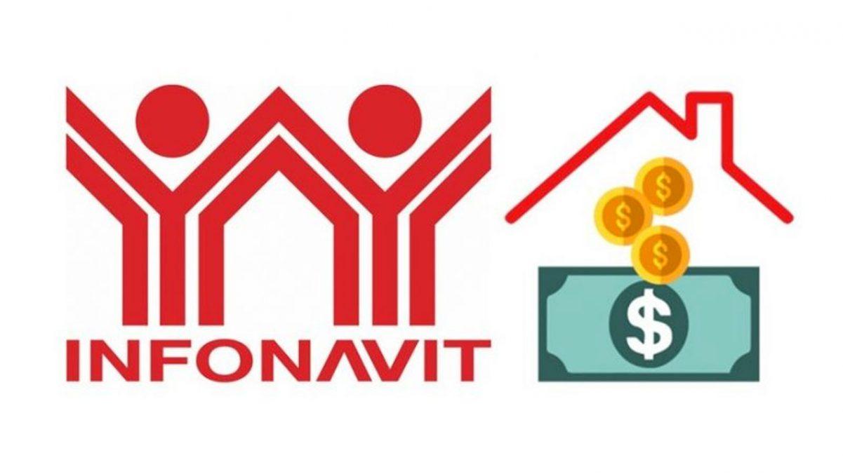 3 consejos para aumentar tu crédito Infonavit