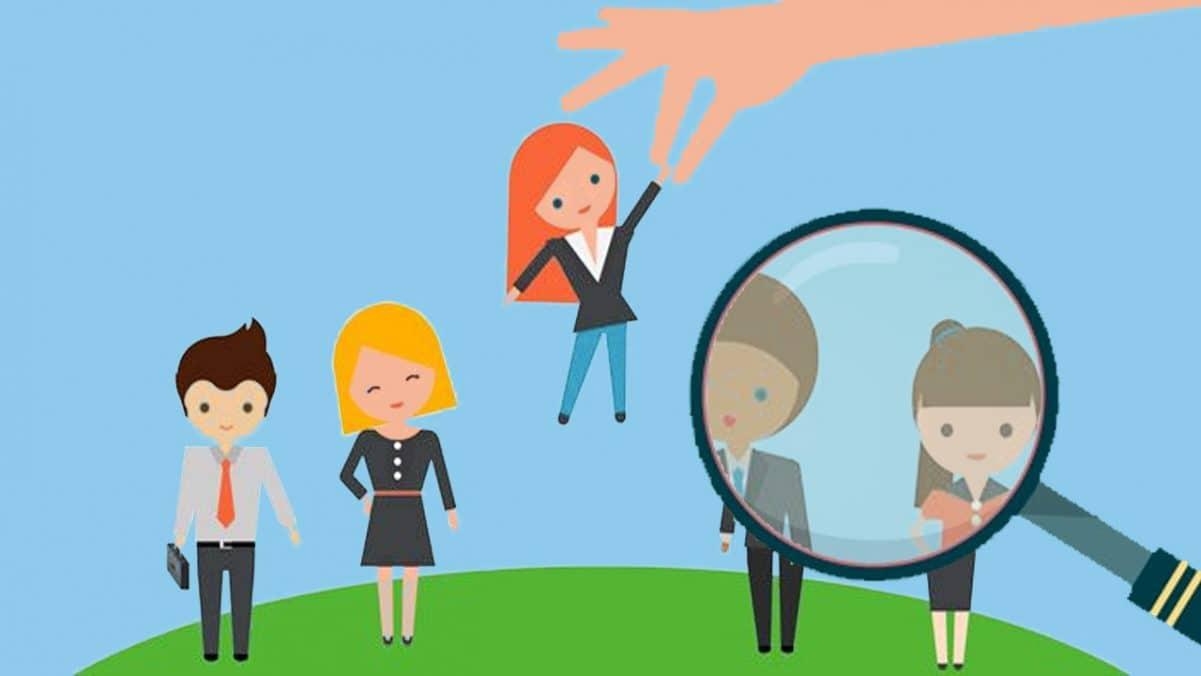 Empresas deben identificar a trabajadores de servicios especializados