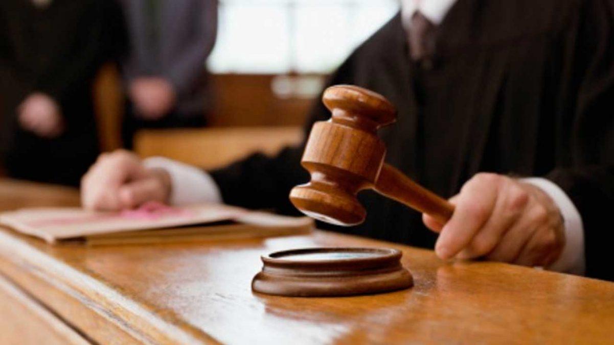 Es ilegal el procedimiento contra una presunta EDOS, si se nulifica la presunción de la EFOS