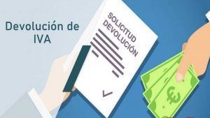 Es ilegal que se niegue la devolución de IVA porque debe demostrarse el origen de los recursos