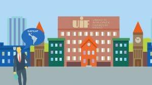 La UIF de México es sede de reuniones del GAFILAT