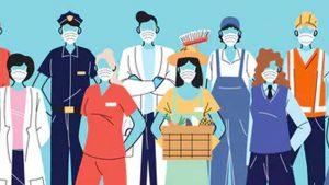 Reforma al outsourcing podría dejar en la informalidad a 1.5 millones de trabajadores