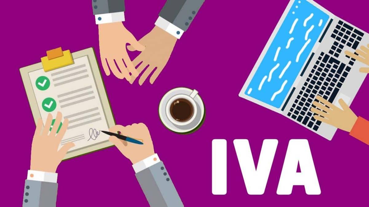 El primer acuerdo conclusivo por IVA de servicios digitales deja 183 mdp al SAT