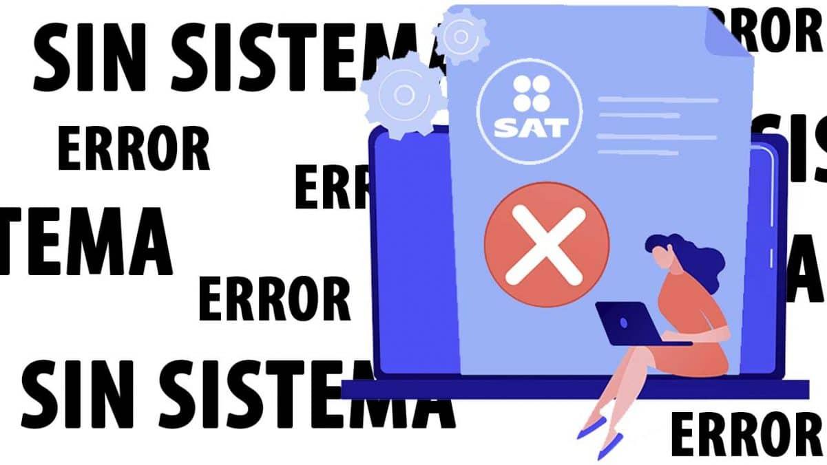 Organizaciones reclaman al SAT por falta de citas y retraso en devoluciones