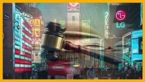 Conoce las implicaciones fiscales de la nueva ley en materia de publicidad