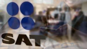 """El SAT no debe negar el """"pago de lo indebido"""" por un requisito aplicable a los """"saldos a favor"""""""